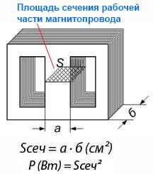 Как прозвонить трансформатор или как определить обмотки трансформатора.