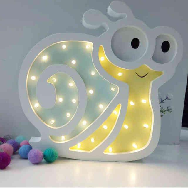 Детские светильники – советы по выбору настенных и потолочных вариантов. 105 фото лучших моделей