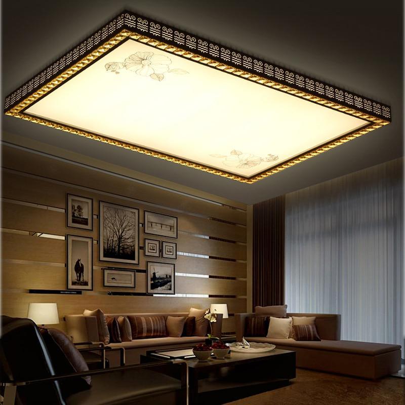 Какая бывает подсветка потолка светодиодной лентой – варианты и способы потолочного освещения
